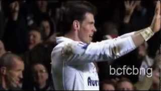 Gareth Bale | Got Everything [HD] | 2013