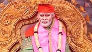 Sai Mujhse Karo Aaj Waada By Jyoti Prakash Sharma [Full Song] I Mere Sai Ka Pyar