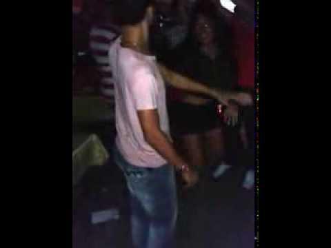 Forró em Manaus se dança assim!!!!!