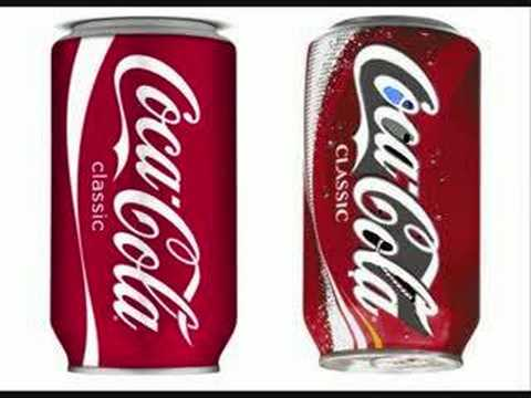 subliminal coca cola message youtube