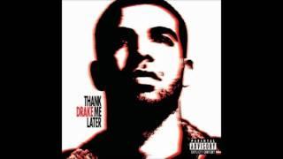 Fireworks Drake Ft. Alicia Keys With Lyrics