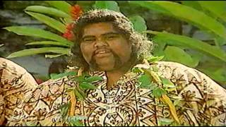 Israel Kamakawiwo'ole Interview Remembering Skippy