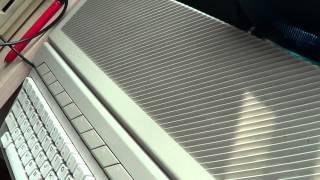 4 Cubase Steinberg System, audio, cakewalk, cakewalk sonar, cubase dongle.