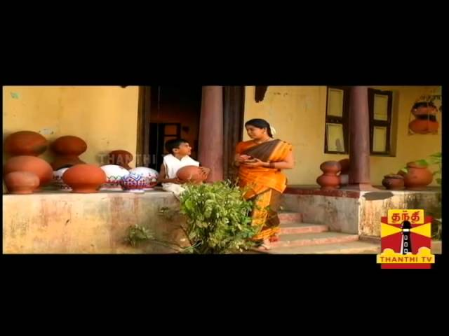 63 NAYAN MARGAL 18/05/2014 Thanthi TV