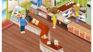 Pizzaria Jogos De Cozinhar
