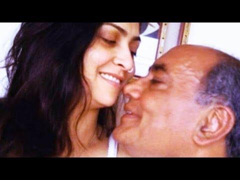 Digvijay Singh & Amrita Rai Hot MMS And Pic Leak Viral..! & Both Accepted their Relationship