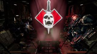 MechWarrior 5: Mercenaries - Teaser (Mech_Con 2017)