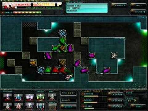 xeno tactic 1 3