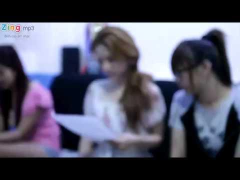 Việt Nam Tiến Lên (Behind The Scenes) - 80 Nghệ Sĩ _ Video Clip.mp4