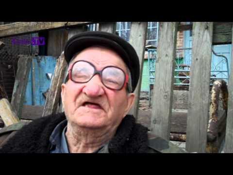 Mărturii despre armata română