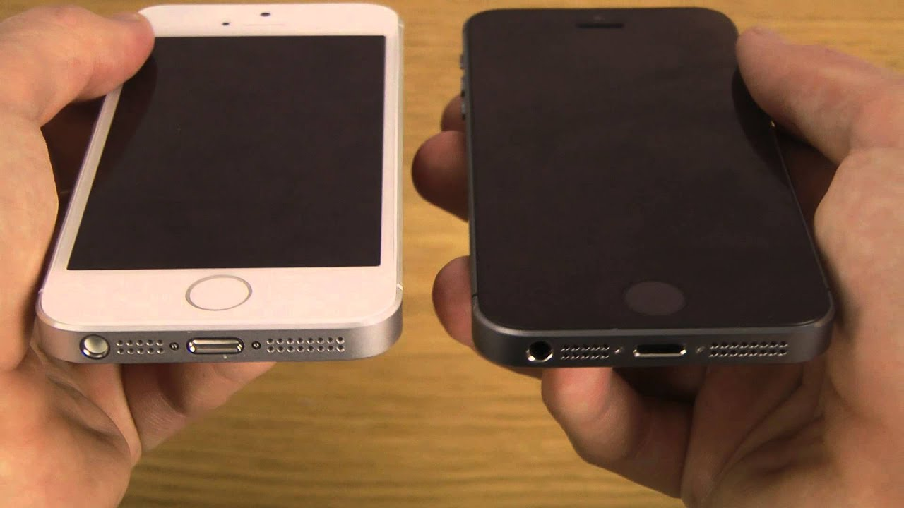 iphone 5s white vs black displaying 16 images for iphone 5s white vsIphone 5s White Vs Black