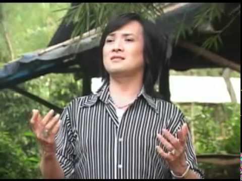 Tình ca biên giới - Lý Thái Sơn.DAT - YouTube.flv