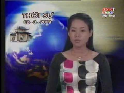 CAO TOC HCM - LONG THANH - DAU GIAY___TU VAN GIAM SAT. LH 0937 64 1934