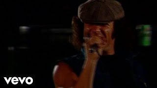 AC/DC - Guns for Hire