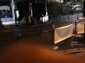 Raw: Video Shows Scene During London Attack..