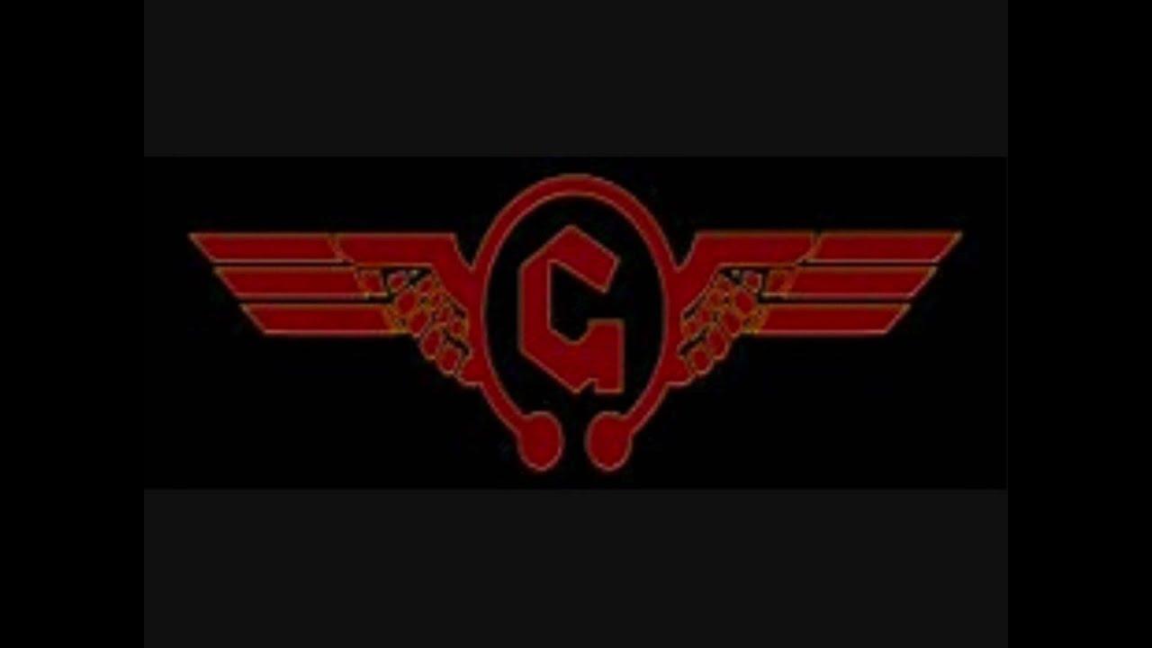 AZ Lyricsaz Genitorturers - Cum
