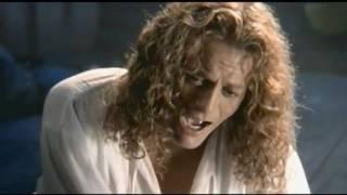 Jesus Christ Superstar 2000 ( Gethsemane / I Only Want to Say ) HD