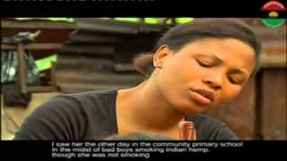 Umuosochi Egbu Nigerian Igbo Movie 2013 (Part 1)