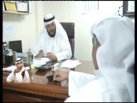 جمعية التكافل تدفع غرامات بعض السجناء للاحتفال بالعيد مع ذويهم