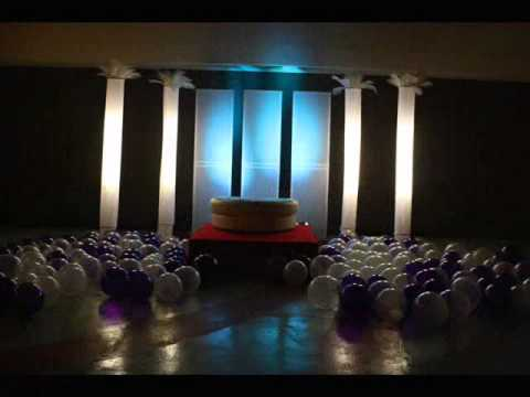 Wedding Venue in Philippines Bounce Events Ground