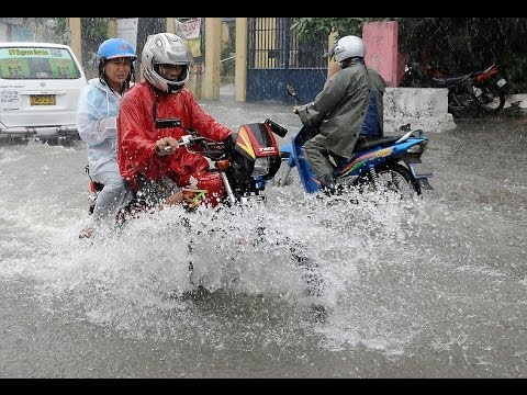 SUPER-TYPHOON YOLANDA HITS CEBU PHILIPPINES. TRAVEL, ADVENTURE, FESTIVALS...