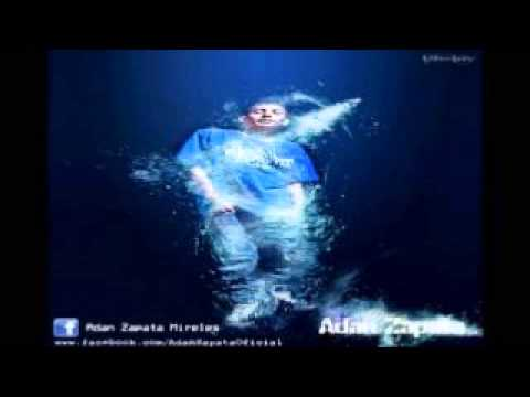 Se Cren Los Reyes  INSTRUMENTAL  Adan Zapata (QEPD) ft Thugpol  Srat beat 2013