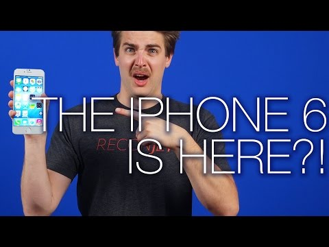 CS:GO Championship, iPhone 6 Air. FCC ignores the Internet - Netlinked Daily