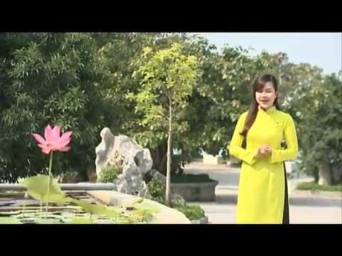 Hương Sen
