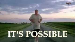 "MOTIVATION - ""It's Possible"" Best Inspirational Video Ever"