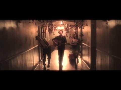 Thumbnail of video The Lumineers - Ho Hey (Official Video)