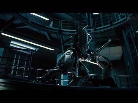 'The Wolverine' CinemaCon Trailer