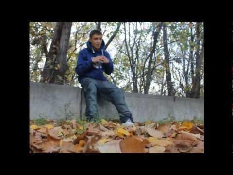 NLK - Пусть и не привычно(первый клип)
