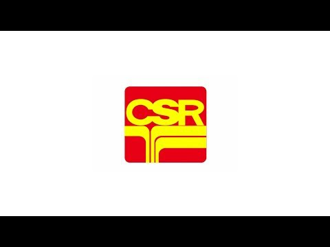 Central Sugars Refinery (Malaysia) SBTV Brand Video
