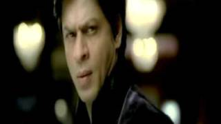 ''Main Hoon Don'' 'Don' Title Song Track From The Hindi