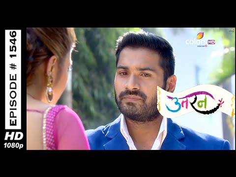 Uttaran - उतरन - 13th January 2015 - Full Episode (HD)