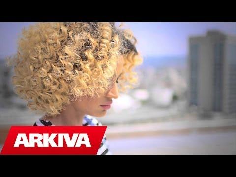 Isa ft. Citi & Dafina Dauti - Nje nate