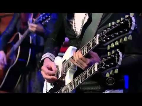 Taylor Swift - Speak Now -Live on Letterman - CD Release Week