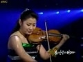 J S  Bach   Air on the G String, Sarah Chang mpeg4