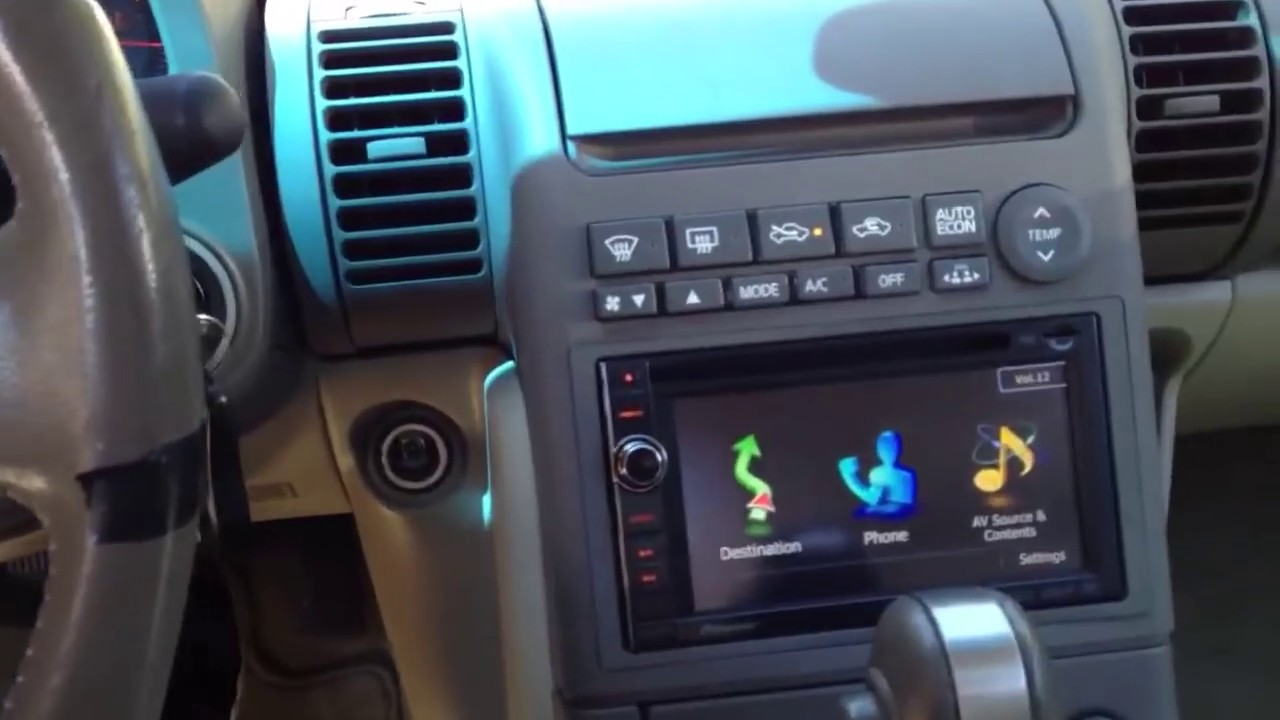 The Best Bluetooth Car Stereo Today - Tested