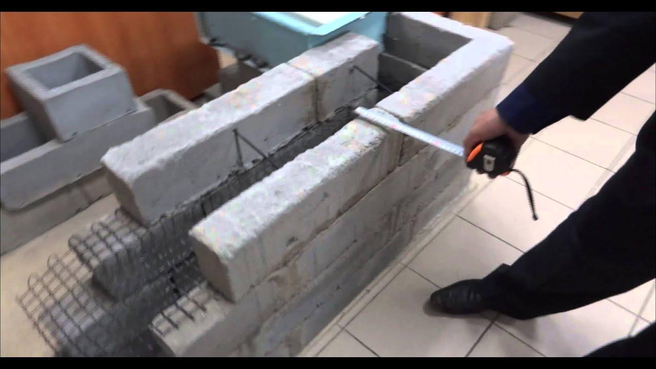 Строительство дома по 63