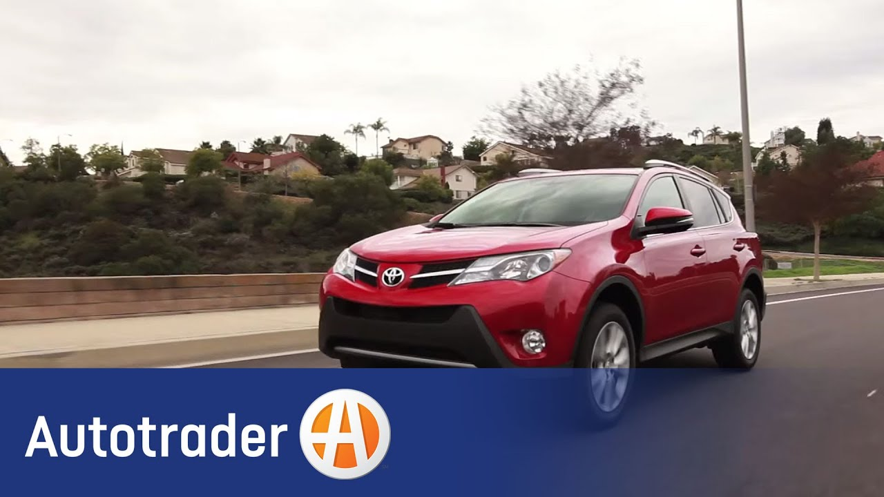 how much cargo can the 2013 toyota rav4 hold 2013. Black Bedroom Furniture Sets. Home Design Ideas