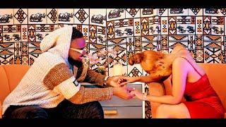 Omwana Wabandi-eachamps.rw
