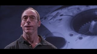 Dr. Steven Greer 2015 Sirius And Planet X 101: Proof Of