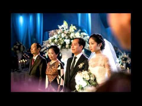 VN-Cư dân mạng 'phát sốt' vì đám cưới xa hoa con trai Phạm Quý Ngọ