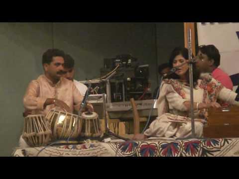 Download Deepali Wattal With Anwaar Raja Youtube Video To