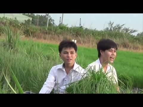 moi em ve tham que anh-Thanh Tân- Thành Đạt