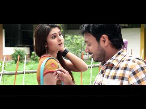 Pichekkistha-Movie-Teaser