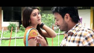 Pichekkistha-Movie-Teaser