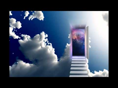guided meditation for past life regression