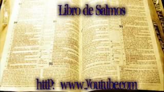 Salmo 138 Reina Valera 1960